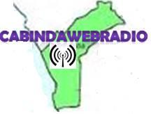 Pétition adressée aux Nations Unies (Octobre 2006 et janvier 2007) dans Politique Logo_Cabindawebradio